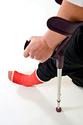Many Corpus Christi residents suffer crippling injuries that are someone else's fault. Contact a Corpus Christi personal injury attorney today for a free consultation to learn your rights.