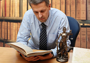 Almost every Corpus Christi Personal Injury case requires the use of an Corpus Christi Expert Witness. Contact an Corpus Christi Personal Injury Lawyer today to help you find the right Corpus Christi Medical Expert Witness or other expert witness.