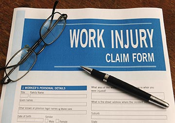 If you have been injured at work, the paperwork and red tape can be frustrating. Call a Corpus Christi Work Injury Lawyer for help getting the money you deserve.