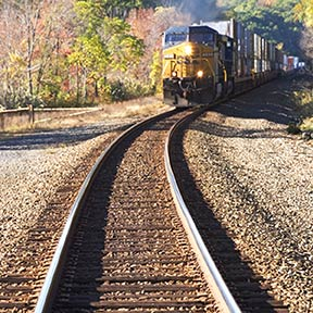 Trains injure rail workers every day. If you have been injured in a rail related incident in the Corpus Christi area, call a Corpus Christi railroad lawyer today.